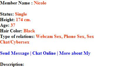 south indian sex chat rooms